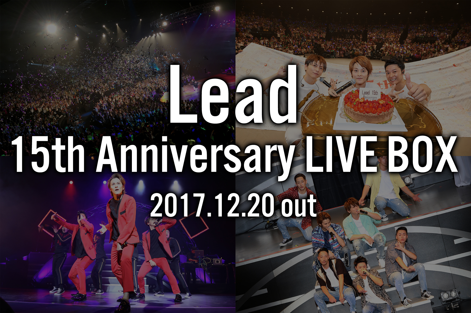 15thlivebox_head