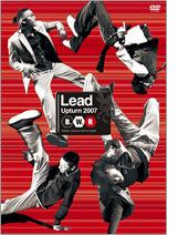 Lead Upturn2007 ~B.W.R~