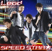 SPEED STAR★
